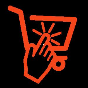 sitio web de comercio electrónico, reus, comercio electrónico, Internet