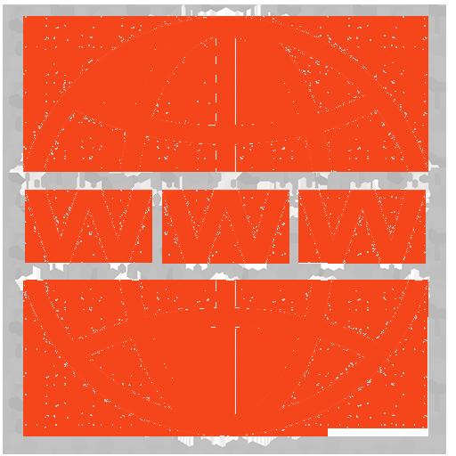 nombre de dominio, webmaster, Zaragoza, Mantenimiento, actualizaciones, internet, sitio web, barcelona