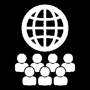 sitios multilingües, barcelona,wordpress, webmaster, sitios corporativos