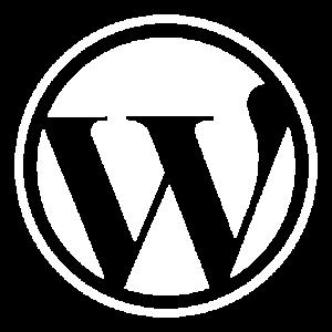 wordpress, internet, vandellos, e commerce, webmaster, tienda electronico