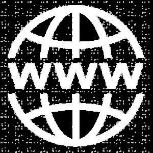 nombre de dominio, webmaster, internet, sitio web, barcelona